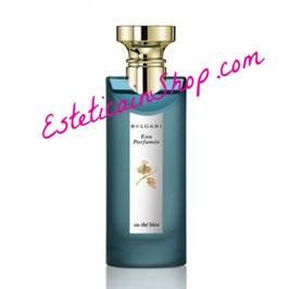 Bulgari Eau Parfumee au The Bleu