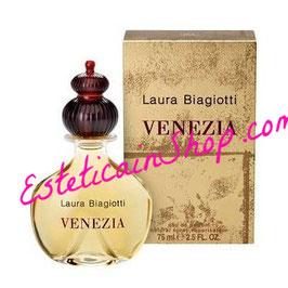 Laura Biagiotti Venezia Eau de Parfum Donna