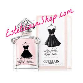 Guerlain La Petite Robe Noire Eau de Toilette Donna