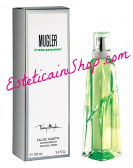 Thierry Mugler Cologne 100ML Eau de Toilette Donna