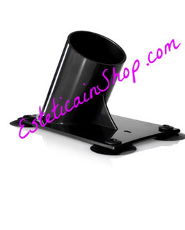 Labor Pro Porta Phon Ventosa E313