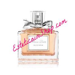 Dior Miss Dior Eau de Parfum Donna