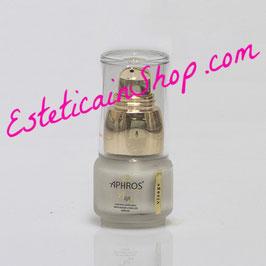 Aphros Siero A-LiftEye 15ml