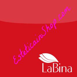 Mohnrot / Rosso Papavero Labina-CL38 10ml