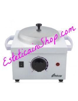 Melcap Scaldacera Pro 1 cos.SC0130