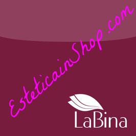 Labina Bordeaux Labina-CL40 10ml