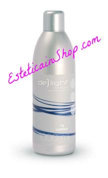 Tocco Magico Emulsione Ossidante De Light Oxi Plus 1000ml