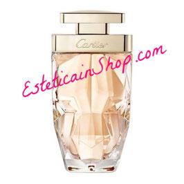 Cartier La Panthere Legere Eau de Parfum Donna