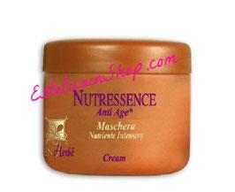 Ben Herbe Nutressence Maschera Nutriente Intensiva 250ml