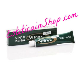 Vifrex Gel Dopo Barba 50ml