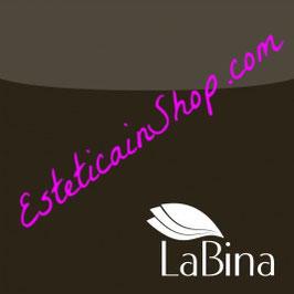 Schwarzbraun / Bruno Labina-CL39 10ml