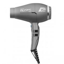 Palux Alyon Air Ionizer Tech
