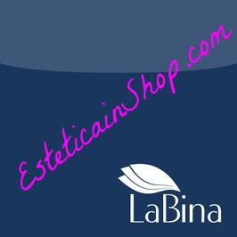 Mittelnachtsblau / Blu Notte Labina-CL18 10ml