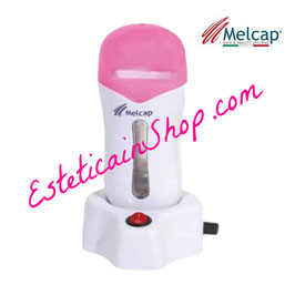 Melcap Scaldarullo Combi cod.SC0134