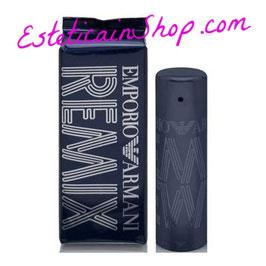 Armani Remix 30ml Eau de Toilette Uomo