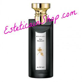 Bulgari Eau Parfumee Au The Noir