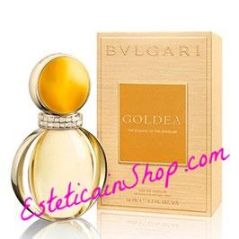 Bulgari Goldea Eau de Parfum Donna
