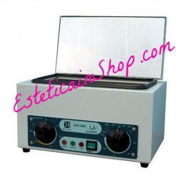Melcap Sterilizzatrice Hot Dry 1,5 cod.ST0150