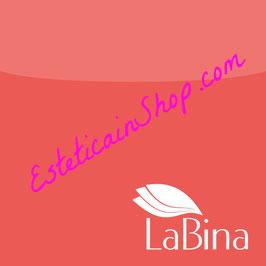 Korallenrot / Rosso Corallo Labina-CL14 10ml