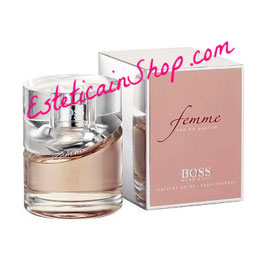 Boss Femme Eau de Parfum Donna