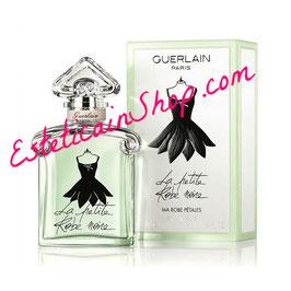 Guerlain La Petite Robe Noir Eau Fraiche Donna Eau de Toilette