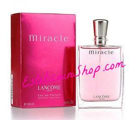 Lancome Miracle Eau de Parfum Donna