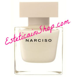 Narciso Rodriguez Narciso Eau de Parfum Donna