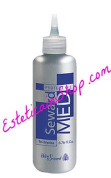 Helen Seward Med Protect Oil 200ml