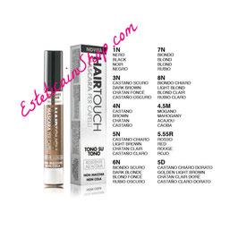 HairTouch Mascara per Capelli 18ml