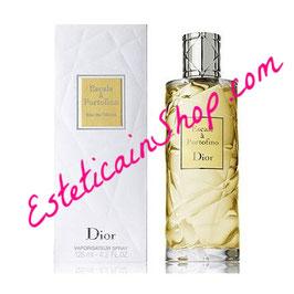 Dior Escale à Portofino Eau de Toilette Donna