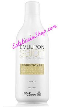 Helen Seward Emulpon Salon Nourishing Condizionante Nutriente