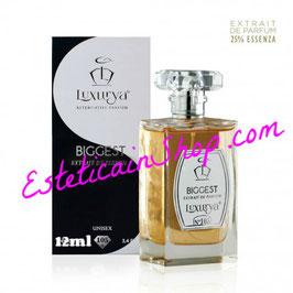 Luxurya Parfum d'Argent N°105 12ml