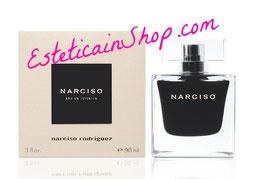 Narciso Rodriguez Narciso Eau de Toilette Donna