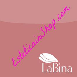 Altrosa / Rosa Antico Labina-CL45 10ml