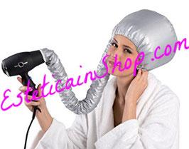 Xanitalia Professional HairCare Cuffia Asciugacapelli cod.370.270