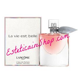 Lancome La Vie Est Belle Eau de Parfum Donna