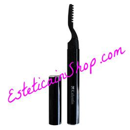 Kalentin Piegaciglia Elettrico EX000017