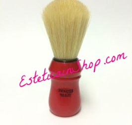 Zenith Pennello B06-80GR
