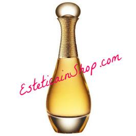 Dior J'Adore L'Or Essence de Parfum 40ML