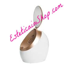 Melcap Vaporizzatore Face Care cod.VP0159