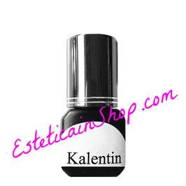 Kalentin Colla Occhi Sensibili 5ml EX000019