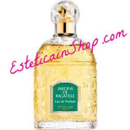 Guerlain Jardins de Bagatelle 100ML Eau de Parfum Donna