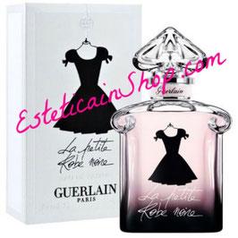 Guerlain La Petite Robe Noire Eau de Parfum Donna