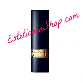 Dior J'Adore Ricaricabile 75ML Eau de Parfum Donna