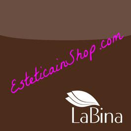 Dunkelbraun / Castano Scuro Labina-ML04 10ml