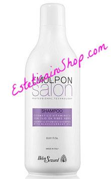 Helen Seward Emulpon Salon Shampoo Vitaminico