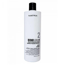 Matrix Blond Ultim8 Step2 500ml
