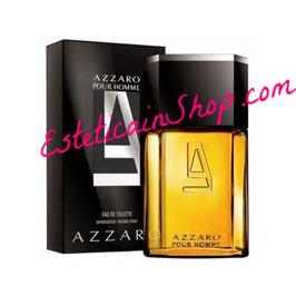 Azzaro Pour Homme Eau de Parfum Uomo