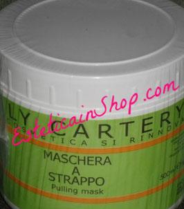 July Cartery Maschera a Strappo 500ml