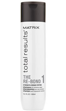 Matrix Total Results Shampoo